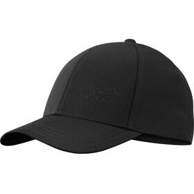 Arc'teryx Bird Cap Black